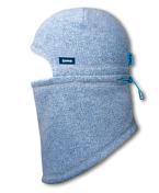 Маска (балаклава)Головные уборы<br>Новая балаклава, новый стиль. Подходит для холодных условий.