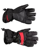 Перчатки горныеПерчатки, варежки<br>Функциональные горнолыжные перчатки с кармашком на тыльной стороне ладони.<br>Подкладка Thermolite<br>Утеплитель SYMPATEX.<br><br><br>Пол: Унисекс<br>Возраст: Взрослый<br>Вид: перчатки
