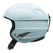 Зимний ШлемОтличный шлем для юниоров, начинающих и просто всех, кому нужен шлем без излишеств.<br>Технология HardShell, совместимость с защитной дугой и горнолыжными масками.<br>Очень привлекательная цена за функциональную вещь без излишеств.<br><br>Пол: Унисекс<br>Возраст: Взрослый