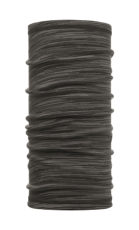 Купить Бандана BUFF 3/4 MERINO WOOL GREY MULTI Банданы и шарфы Buff ® 1340743