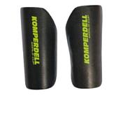 ГардыЗащита<br>Термоформованная защита локтей KOMPERDELL позволяет подобрать защиту под индивидуальные размеры каждого спортсмена. Щитки выполнены из ударопрочного материала.&amp;nbsp;&amp;nbsp;&amp;nbsp;&amp;nbsp;