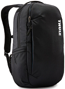 Рюкзак THULE Subterra Backpack 23L Black