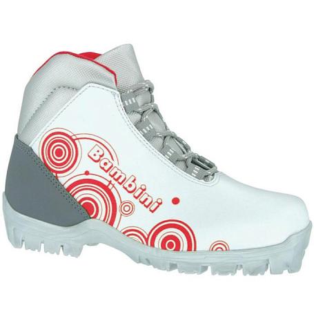 Купить Лыжные ботинки SNS MARPETTI 2014-15 BAMBINI 666536