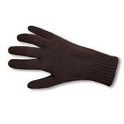 Перчатки флисПерчатки, варежки<br>Идеально вязаные перчатки<br><br>Материал:50% мериносовой шерсти, 50% полиакрил<br><br>Пол: Унисекс<br>Возраст: Взрослый<br>Вид: перчатки
