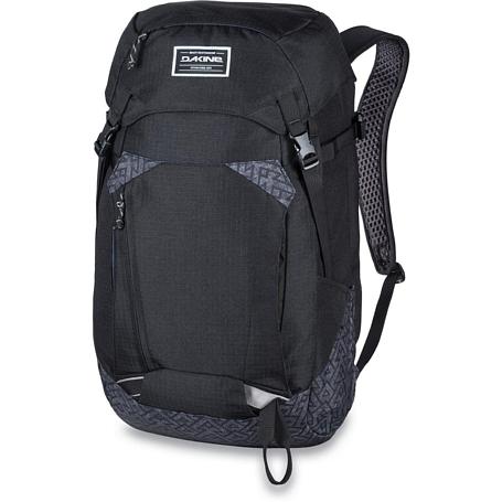 Купить Рюкзак DAKINE CANYON 28L STACKED Рюкзаки туристические 1332957