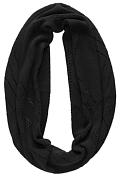 ШарфАксессуары Buff ®<br>Стильный городской аксессуар из серии Urban BUFF®. Легко превращается из шарфа в капюшон или снуд. Модные дизайны и цвета сделают его неотъемлемой частью вашего гардероба.<br><br>Пол: Унисекс<br>Возраст: Взрослый<br>Вид: шарф, снуд