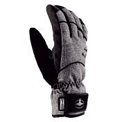 Перчатки Горные Viking 2016-17 Blitz Dryzone