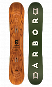 Сноуборд Arbor 2016-17 Formula Premium