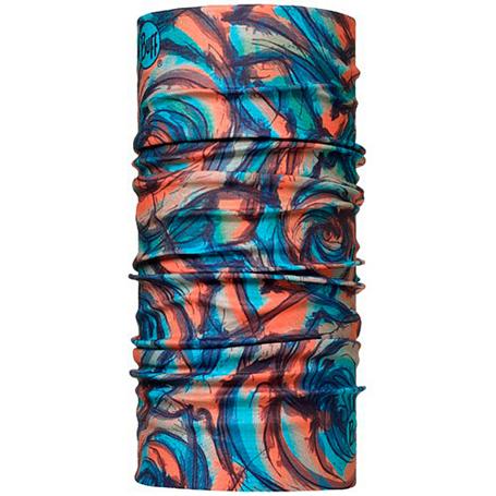 Купить Бандана BUFF WOMEN SLIM FIT ROSEBUSH Банданы и шарфы Buff ® 875865