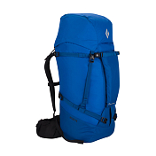 Рюкзак Black Diamond Mission 75 Backpack Cobalt