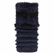 ШарфШарфы<br>Стильный городской аксессуар из серии Urban Buff легко превращается из шарфа в капюшон или снуд. <br>Модные дизайны и цвета позволяют использовать этот шарф с классической одеждой.