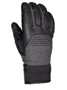 Перчатки Горные Reusch Quirin Meida Dry Black