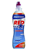 Напиток Multipower Red Kick 500ml