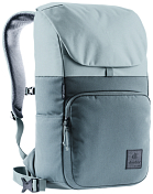 Рюкзак Deuter 2020-21 UP Sydney teal-sage
