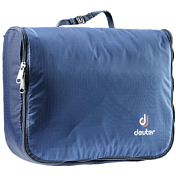 Косметичка Deuter 2020 Wash Center Lite II Midnight/Navy