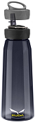 Фляга Salewa 2020-21 Runner Bottle 1,0L Navy