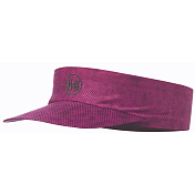 Кепка Buff Visor BUFF R-BELKA BOYSENBERRY