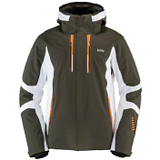 ������ ����������� Killy 2014-15 RACING M JKT Deep Forest/������