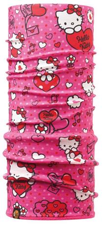 Купить Бандана BUFF Polar Buff BALLOON Детская одежда 1169135