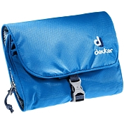 Косметичка Deuter 2020 Wash Bag I Lapis/Navy