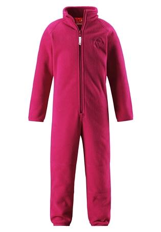 Купить Флис горнолыжный Reima 2017-18 Kraz Berry Детская одежда 1351687