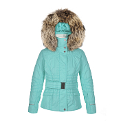Куртка Горнолыжная Poivre Blanc 2016-17 W16-1000-jrgl/b Migr