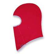 Маска (балаклава)Головные уборы<br><br> Маска-балаклава Kama – отличное дополнение к горнолыжной экипировке. Надежно защищает лицо и шею райдера от холодного ветра и снега во время катания.<br><br><br> Технологии:<br><br><br> ·&amp;nbsp;&amp;nbsp;&amp;nbsp;&amp;nbsp;&amp;nbsp;&amp;nbsp;&amp;nbsp;&amp;nbsp; Материал Tecnostretch®. Спандекс в составе делает внешнюю ткань гладкой и эластичной, обеспечивая комфортное прилегание. Мягкий флис с плотным ворсом с внутренней стороны сохраняет теплый воздух.<br><br><br> ·&amp;nbsp;&amp;nbsp;&amp;nbsp;&amp;nbsp;&amp;nbsp;&amp;nbsp;&amp;nbsp;&amp;nbsp; Терморегуляция.<br><br><br> ·&amp;nbsp;&amp;nbsp;&amp;nbsp;&amp;nbsp;&amp;nbsp;&amp;nbsp;&amp;nbsp;&amp;nbsp; Быстро сохнет.<br><br><br> ·&amp;nbsp;&amp;nbsp;&amp;nbsp;&amp;nbsp;&amp;nbsp;&amp;nbsp;&amp;nbsp;&amp;nbsp; Малый вес.<br><br> <br> Универсальный размер: 48-56 см.<br><br><br><br>