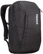 Рюкзак THULE Accent Backpack 20L Black