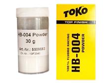 Порошок-ускоритель TOKO 100% Fluoro HB-004 Powder 30g