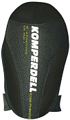 Защита колена KOMPERDELL 2017-18 Knee Protector