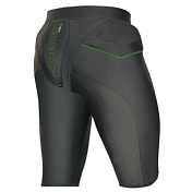 Защитные шорты KOMPERDELL 2014-15 Cross men Protector Cross Short Men