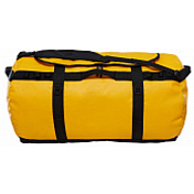 Сумка-баул The North Face 2020 Base Camp Duffel - XXL sumitgld/Tnf Black