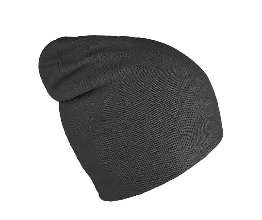 Купить Шапка BREKKA 2014-15 BRF14K302B-EANIE ( BLK_BLK) BLK Головные уборы, шарфы 1152494