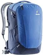 Рюкзак Deuter 2020-21 Giga steel-navy