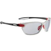 Очки солнцезащитныеОчки солнцезащитные<br>Отличаются от TWIST FOUR SHIELD VLM&amp;#43; отсутствием зеркального напыления и технологии Venting lens.<br>В комплекте чехла нет.<br>
