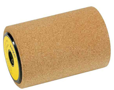 ����� TOKO Rotary Cork Roller (RC, ���������)