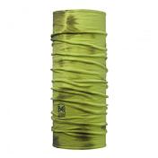 ШарфАксессуары Buff ®<br>Многофункциональная бандана<br> <br> -бесшовная технология<br> -воздухопроницаемость и контроль влажности<br> -Polygiene® препятствует размножению бактерий и предотвращает появление запахов<br> -можно носить 12 различными способами<br> -100% шерсть мериноса