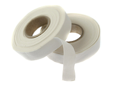 Пластырь Singing Rock SUPER TAPE 1,25CM FINGER FIXING TAPE