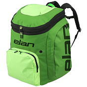 Рюкзак ELAN 2020-21 RACE BACK PACK 60L