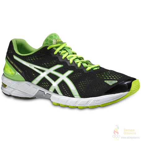 Марафонки Asics 2014-15 GEL-DS TRAINER 19