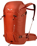 Рюкзак Salewa COULOIR 32 BP POTTER'S CLAY