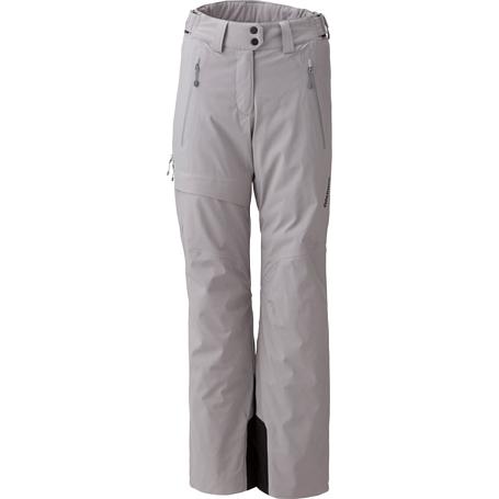 Купить Брюки горнолыжные GOLDWIN 2015-16 Ws EX Swell Pants Одежда горнолыжная 1217783