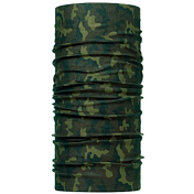 Бандана Buff ORIGINAL BUFF GREEN HUNT
