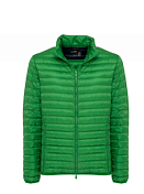 Куртка Для Активного Отдыха Ciesse Piumini 2016 Light Down Full Zip Jacket Pcrfw Green