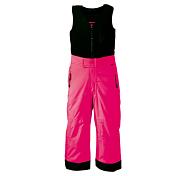 Брюки горнолыжные MAIER 2013-14 03--06 Kim slim beetroot purple (фиолетовый)