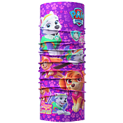 Бандана Buff PAW PATROL ORIGINAL CHILD SKYE PURPLE-PURPLE-ONESIZ-Standard