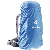 Чехол от дождя Deuter Raincover III coolblue