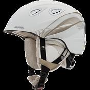 Зимний Шлем<br>Шлем сделанный по технологии Inmold, доказавший свою надежность более ста тысяч раз в различных испытаниях. Непревзойденное соотношение цена-качество. Доступно девять дизайнерских решений. Размеры: 54-64<br><br>Технологии:<br>INMOLD TEC – технология соединения внутренней и внешней части шлема при помощи высокой температуры.  Данный метод делает соединение исключительно прочным, а сам шлем легким. Такой метод соединения гораздо надежнее и безопаснее обычного склеивания.<br>CERAMIC – особая технология производства внешней оболочки шлема. Используются легковесные материалы экстремально прочные и устойчивые к царапинам. Возможно использование при сильном УФ изучении, так же поверхность имеет антистатическое покрытие. <br>EDGE PROTECT – усиленная нижняя часть шлема, выполненная по технологии Inmold. Дополнительная защита при боковых ударах.    <br>RUN SYSTEM – простая система настройки шлема, позволяющая добиться надежной фиксации.<br>AIRSTREAM CONTROL – регулируемые воздушные клапана для полного контроля внутренней вентиляции. <br>REMOVABLE EARPADS -  съемные амбушюры добавляют чувства свободы во время катания в теплую погоду, не в ущерб безопасности.  При падении температуры, амбушюры легко устанавливаются обратно на шлем.<br>CHANGEABLE INTERIOR – съемная внутренняя часть. Допускается стирка в теплой мыльной воде.<br>NECKWARMER – дополнительное утепление шеи. Изготовлено из мягкого флиса.<br><br><br>Пол: Унисекс<br>Возраст: Взрослый