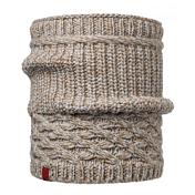 ШарфАксессуары Buff ®<br>Теплый и мягкий шарф защитит от холода, идеально подойдет для интенсивной деятельности, такой как катание на лыжах, пешие прогулки или верховая езда.<br><br>Особенности:<br><br>- обладает хорошей воздухопроницаемость и отведением влаги<br>- 95% акрил, 5% шерсть<br>Вес: 230 г<br>Размеры:&amp;nbsp;&amp;nbsp;42см высота х&amp;nbsp;&amp;nbsp;34см ширина