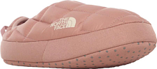 Тапки The North Face Thermoball Tent Mule V Pink Clay/Morning Pink